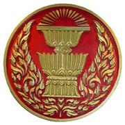 สำนักงานเลขาธิการสภาผู้แทนราษฎร เปิดรับสมัครสอบพนักงานราชการ 3 ก.ค. -12 ก.ค. 2563 รวม 73 อัตรา,
