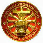 มหาวิทยาลัยธรรมศาสตร์    เปิดรับสมัครสอบพนักงานราชการ บัดนี้-14 ต.ค. 2562