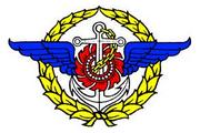 กองบัญชาการกองทัพไทย เปิดรับสมัครสอบพนักงานราชการ 31 ก.ค. -8 ส.ค. 2562
