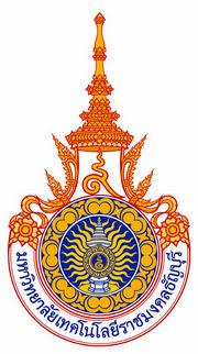 มหาวิทยาลัยเทคโนโลยีราชมงคลธัญบุรี เปิดรับสมัครสอบพนักงานราชการ 4 ก.ค. -10 ก.ค. 2562