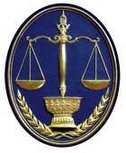 ศาลปกครอง เปิดรับสมัครสอบพนักงานราชการ 30 ม.ค. -21 ก.พ. 2562 รวม 9 อัตรา