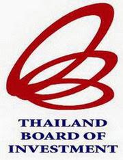 สำนักงานคณะกรรมการ ส่งเสริมการลงทุน (BOI) BOI) เปิดรับสมัครสอบข้าราชการ 27 ก.พ. -19 มี.ค. 2563 รวม 10 อัตรา,