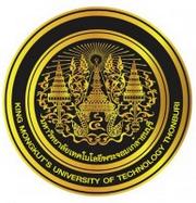 มหาวิทยาลัยพระจอมเกล้าธนบุรี เปิดรับสมัครสอบพนักงาน 1 ต.ค. -15 ต.ค. 2561 รวม 37 อัตรา